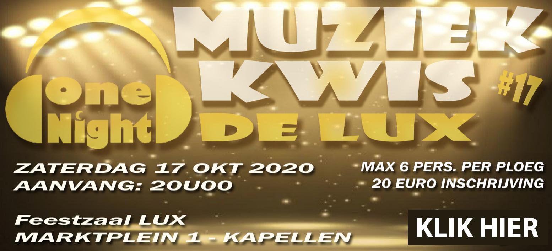 kwis2020.png